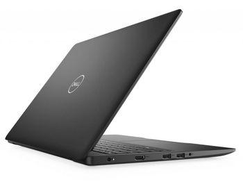 "cumpără DELL Inspiron 15 3000 Black (3582), 15.6"" FHD (Intel® Pentium® Silver N5000, 4xCore, 1.1-2.7GHz, 4GB (1x4) DDR4 RAM, 128GB M.2 PCIe NVMe SSD, Intel® UHD Graphics 605, CardReader, WiFi-AC/BT4.1, 3cell, HD 720p Webcam, RUS, Ubuntu, 2.2 kg ) în Chișinău"