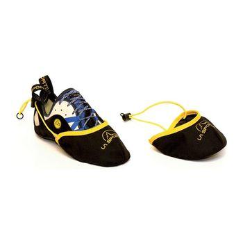 купить Чехол для скальников La Sportiva Shoe Cover 667 в Кишинёве
