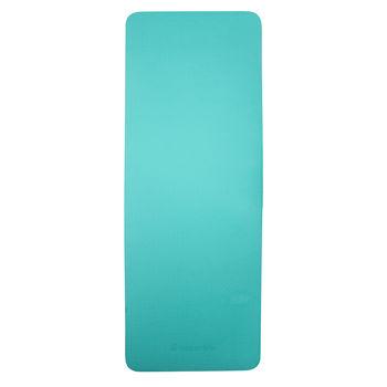 Коврик для йоги 173x61x0.6 см TPE inSPORTline Doble 18237 (5559)
