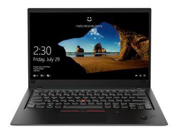 """cumpără NB Lenovo 14.0"""" ThinkPad X1 Carbon C6 (Core i7-8550U 16Gb 512Gb Win 10) LTE în Chișinău"""