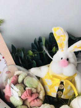 cumpără Set cadou de Pasti pentru copii - Var 2 în Chișinău