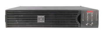 APC Smart-UPS RT 1000VA RM 230V