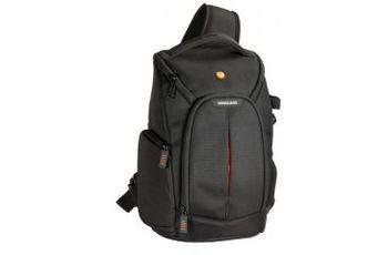 cumpără Sling Bag Vanguard 2GO 32 în Chișinău