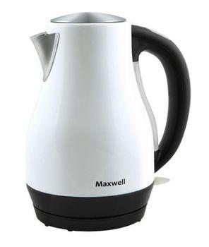 Fierbator de apa MAXWELL MW-1035