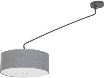 купить Светильник HAWK сер 3 л 6540 в Кишинёве