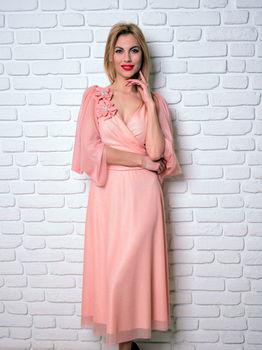 cumpără Rochie Simona ID 3036 în Chișinău