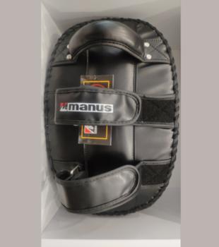 Ударная подушка для бокса «Овал»
