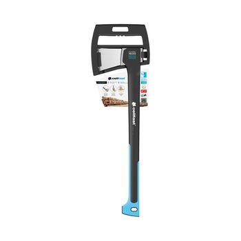 купить Топор универсальный (615 мм, вес 1,6 кг) U1600 ERGO™ Cellfast в Кишинёве