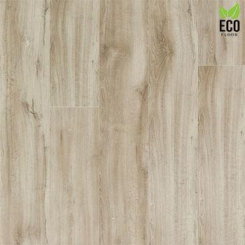 купить Ламинат BerryAlloc Trendline XL 6016 Sicily Oak в Кишинёве