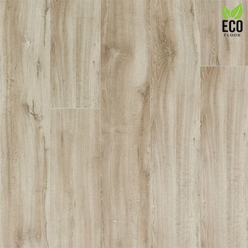 Ламинат BerryAlloc Trendline XL 6016 Sicily Oak