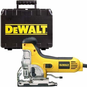 cumpără Ferestrau pendular DeWALT DW333K în Chișinău
