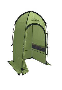 Палатка KSL Sanitary Zone