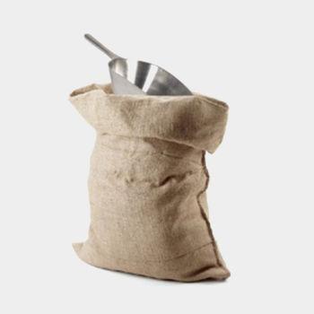 Монокальций фосфат  /25 кг
