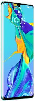 Huawei P30 Pro 8Gb/256Gb Aurora
