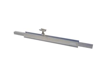 купить Коннектор для опорного профиля YS-02, 200 мм в Кишинёве