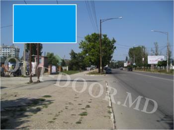 cumpără BLT79008B în Chișinău