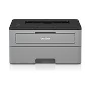 Brother HL-L2312D Компактный моно лазерный принтер