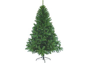 "Елка ""Canadian Pine"" 240cm, 1300веток, 2 цвета"