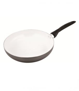 купить Сковорода NEUSS керамическая 046187 в Кишинёве