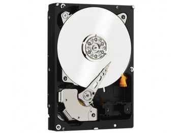 "купить 3.5"" HDD 3.0TB  Western Digital WD3000F9MZ Enterprise-Class™, 7200rpm, 64MB, SATAIII, FR в Кишинёве"