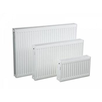 купить Стальные панельные радиаторы 22k   500/600 в Кишинёве