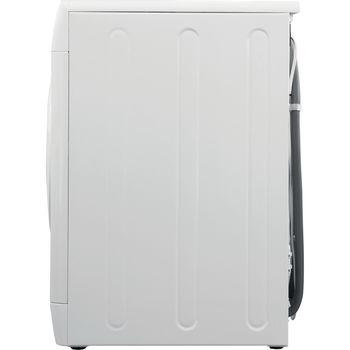 Стиральная машина Indesit BWSE 61051