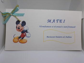 cumpără Plic Nr. 0046 în Chișinău