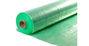 купить Пленка зеленая анти-УФ 150мкр. H-12м, L-25м (12-24 месяца) Турция в Кишинёве