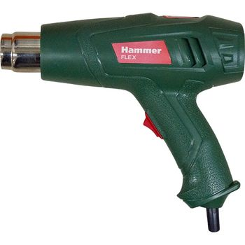 Термофен Hammer Flex HG2000LE
