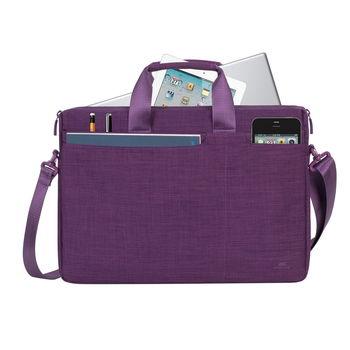 RivaCase, Purple (8335)