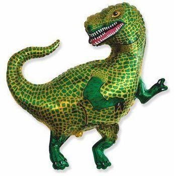 купить Тиранозавр в Кишинёве