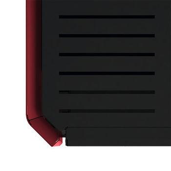 Печь пеллетная - INES 15 кВт