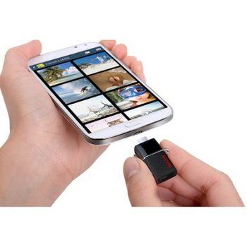 купить 32GB Dual USB Drive 3.0 SanDisk Ultra в Кишинёве