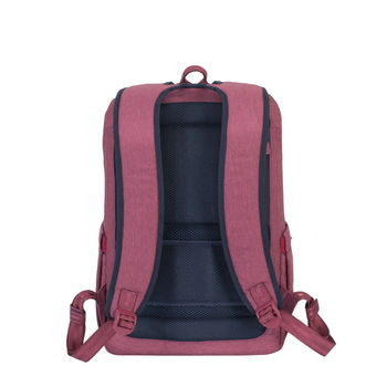 RivaCase, Canvas Red (7760)