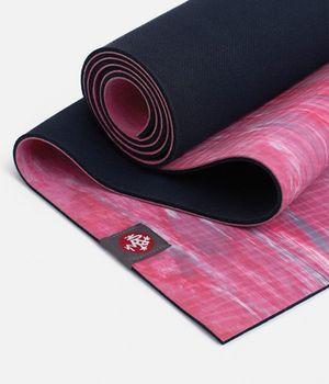 Коврик для йоги Manduka eKO lite CARVAl -4мм
