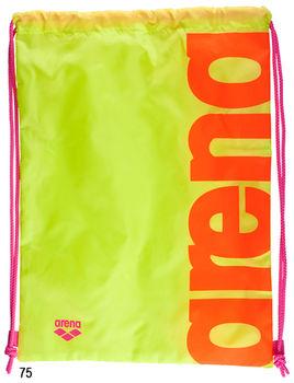 купить Рюкзак (мешок) Arena Fast Swimbag (93605-75) в Кишинёве