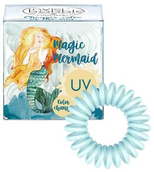 Invisibobble ORIGINAL Magic Mermaid 3 шт