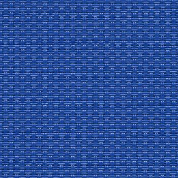 Шезлонг Лежак Nardi OMEGA BIANCO blu 40417.00.112 (Шезлонг Лежак для сада террасы бассейна)