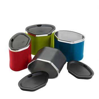 купить Термокружка MSR Stainless Steel Insulated Mug 0.40l в Кишинёве