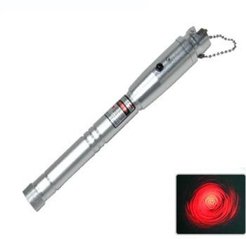 купить VFL650-1S /5mWt pen-type/ Источник видимого излучения в Кишинёве
