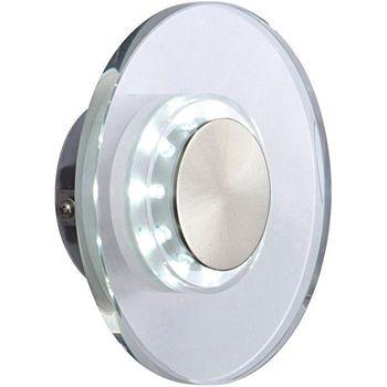 Globo Уличный светильник Dana 32401
