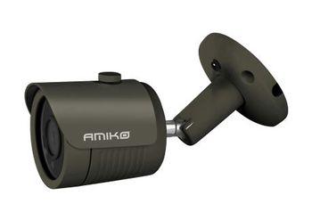 купить Amiko B30M230B AHD Camera в Кишинёве