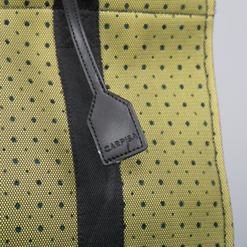 Сумка CARPISA Зеленый bt467301S17