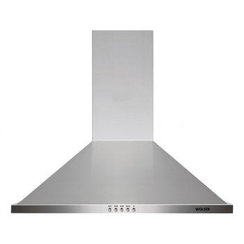 Кухонная вытяжка Wolser WL-TR 601 AF