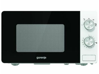 Microwave Oven GORENJE MO 20 E2W