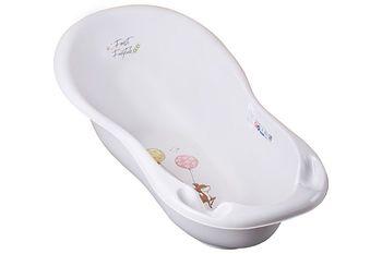 купить Tega ванночка пластиковая Лесная сказка 86 см в Кишинёве