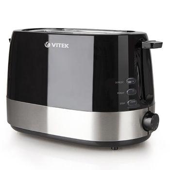Тостер VITEK VT-1584 (850 Вт)