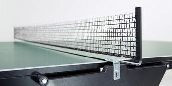 Теннисный стол Sponeta Outdoor 1-13e / 4 mm blue (664)