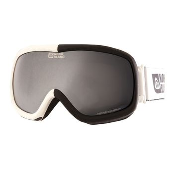 cumpără Masca schi NordBlanc Gable, goggles, 4428 în Chișinău
