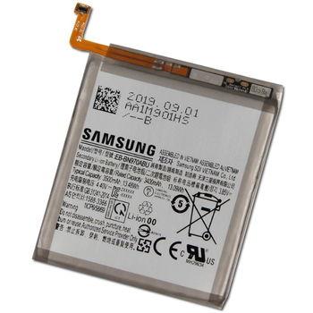 Аккумулятор Samsung Galaxy Note 10 (Original 100 % )